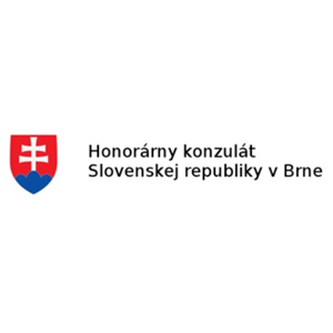 HC-Brno