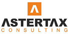 ASTERTAX Consulting