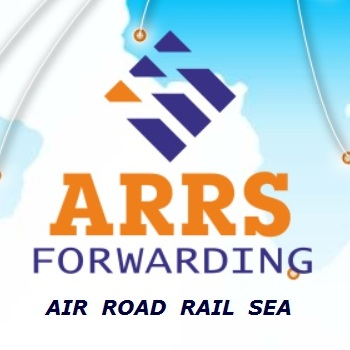 ARRS FORWARDING s.r.o.
