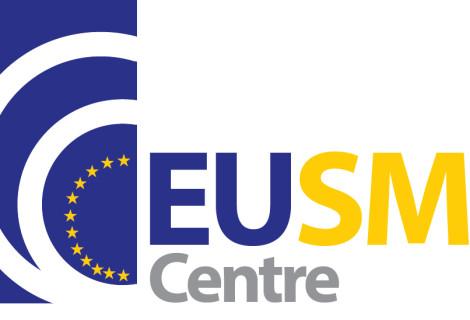 Slovenská asociácia exportérov a importérov SAEI nadviazala spoluprácu s Centrom EÚ pre malé a stredné podniky v Číne
