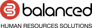 balanced-logo-claim