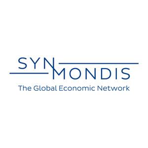 SYNMONDIS