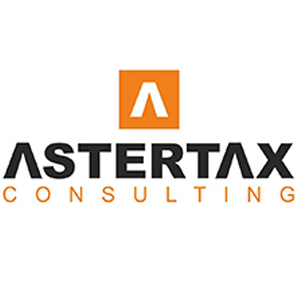 astertax-logo