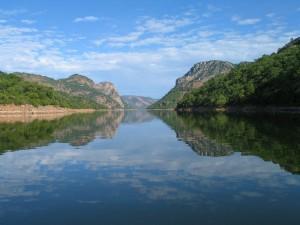 songo-mozambik