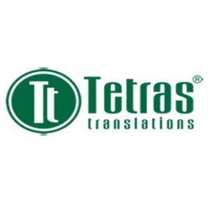 tetras-logo